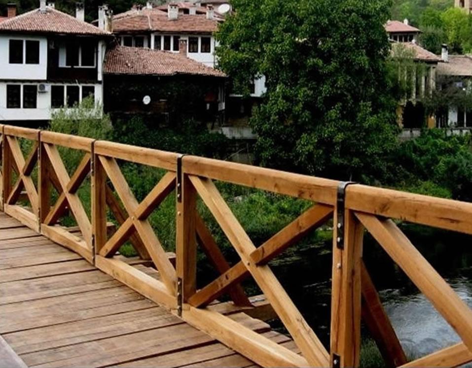 Дървен_мост_Tanatone