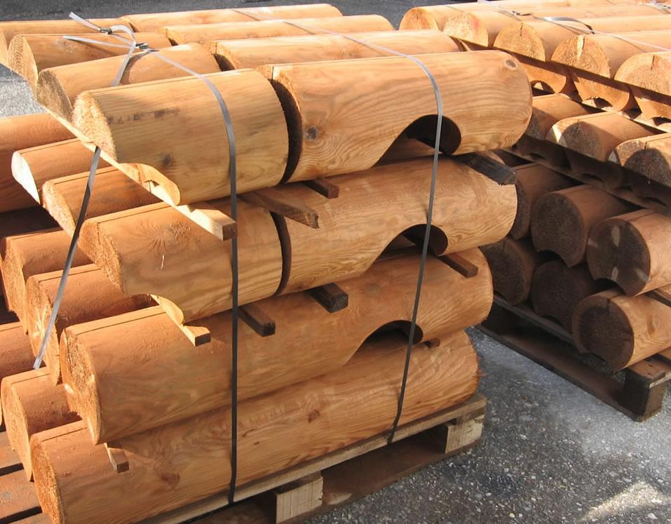 Елементи_за_дървени_къщи