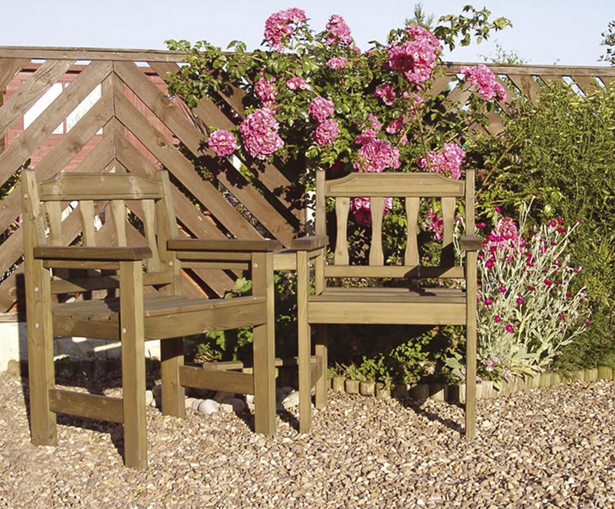garden_furniture_tanatone